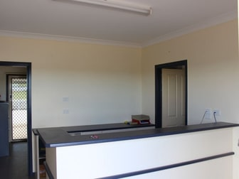 33 (Lot 9) Forest Plain Road Allora QLD 4362 - Image 2