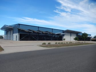 78 Callemondah Drive Clinton QLD 4680 - Image 3