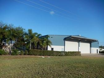 78 Callemondah Drive Clinton QLD 4680 - Image 1