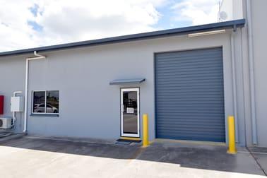 Unit 2/28 Callemondah Drive Clinton QLD 4680 - Image 1