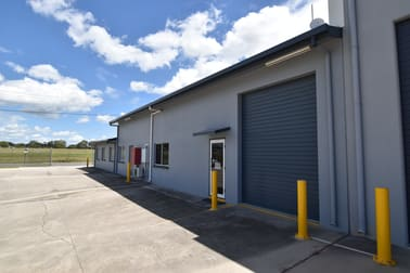 Unit 2/28 Callemondah Drive Clinton QLD 4680 - Image 2