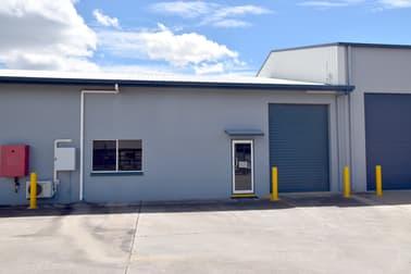 Unit 2/28 Callemondah Drive Clinton QLD 4680 - Image 3