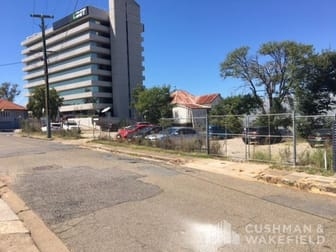32-34 Hudson Road Albion QLD 4010 - Image 2
