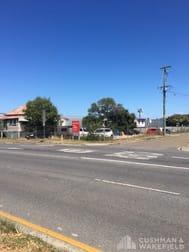 32-34 Hudson Road Albion QLD 4010 - Image 3