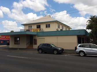 Unit 4/99 Musgrave Street Rockhampton City QLD 4700 - Image 1