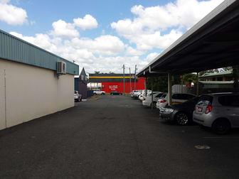 Unit 4/99 Musgrave Street Rockhampton City QLD 4700 - Image 2
