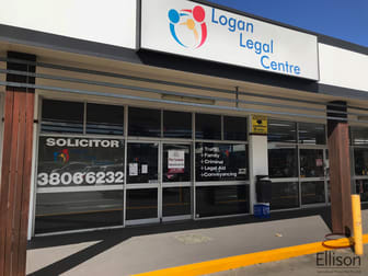 16B/1 Sarah Street Loganlea QLD 4131 - Image 1