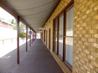 5,6 And 7 Colonial Court, Barwell Ave, Barmera SA 5345 - Image 1