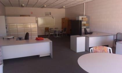 Shop 9 Colonial Court, Barwell Ave, Barmera SA 5345 - Image 1