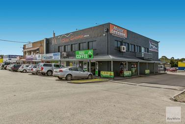 5b/197-199 Morayfield Road Morayfield QLD 4506 - Image 3