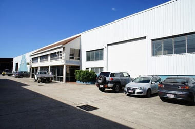 272 Lavarack Avenue Eagle Farm QLD 4009 - Image 1