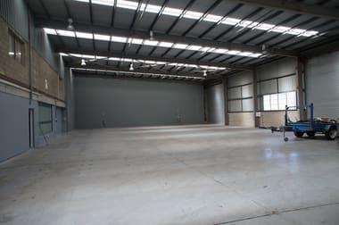 272 Lavarack Avenue Eagle Farm QLD 4009 - Image 2