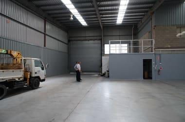 272 Lavarack Avenue Eagle Farm QLD 4009 - Image 3