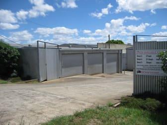 1 & 4/5 Progress Crt Harlaxton QLD 4350 - Image 1