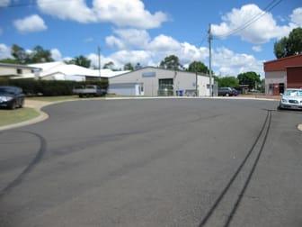 1 & 4/5 Progress Crt Harlaxton QLD 4350 - Image 2