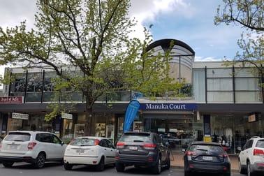 Level Basement/11 Bougainville Street Manuka ACT 2603 - Image 2