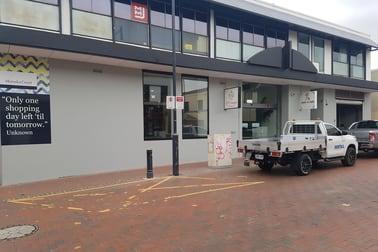 Level Basement/11 Bougainville Street Manuka ACT 2603 - Image 3