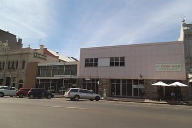 29-33 Lydiard Street Ballarat VIC 3350 - Image 1