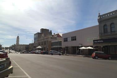29-33 Lydiard Street Ballarat VIC 3350 - Image 2