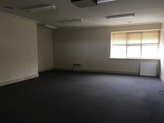 29 Lydiard Street Ballarat Central VIC 3350 - Image 3