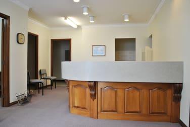 7/8 Dennis Road, Springwood QLD 4127 - Image 3