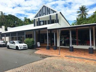 14 Grant Street Port Douglas QLD 4877 - Image 2