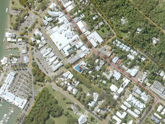 14 Grant Street Port Douglas QLD 4877 - Image 3