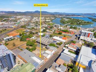 65 Goondoon Street Gladstone Central QLD 4680 - Image 1