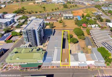 65 Goondoon Street Gladstone Central QLD 4680 - Image 3