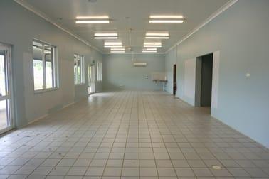 77 Maitland Street Branxton NSW 2335 - Image 3