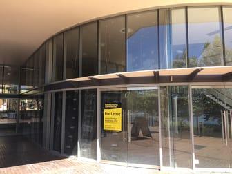 8/114 Emu Bank Belconnen ACT 2617 - Image 2