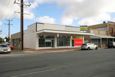 276-280 Port Road Hindmarsh SA 5007 - Image 1