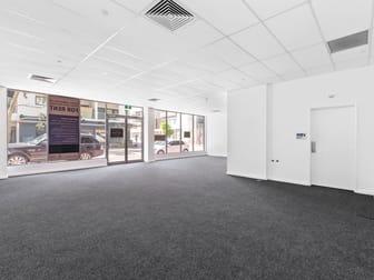 Unit 97, 33 Newcastle Street Perth WA 6000 - Image 2