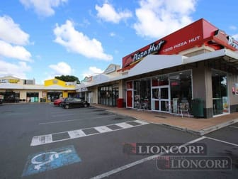Upper Mount Gravatt QLD 4122 - Image 3