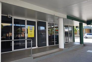 6/79 Bulcock Street Caloundra QLD 4551 - Image 2