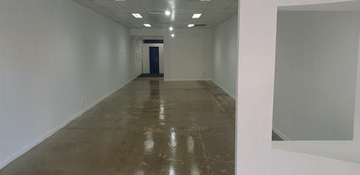 6/79 Bulcock Street Caloundra QLD 4551 - Image 3