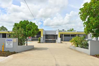 Tenancy c/6-8 Waterfall Road Nambour QLD 4560 - Image 2