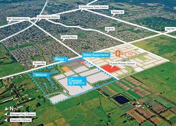 11-13 Universal Way Cranbourne VIC 3977 - Image 2