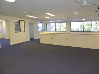 25 Olympic Circuit Southport QLD 4215 - Image 2