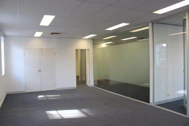 Park Street South Melbourne VIC 3205 - Image 3