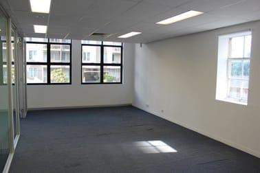 Park Street South Melbourne VIC 3205 - Image 1