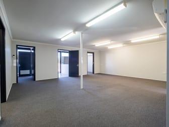 6/12 Nissen Street Pialba QLD 4655 - Image 3