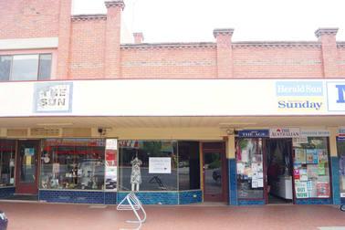 77 Lloyd Street Dimboola VIC 3414 - Image 1