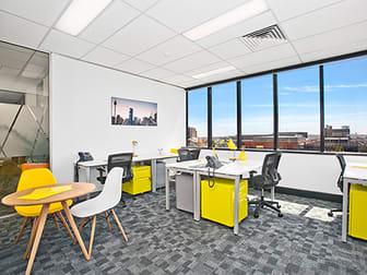 Level 3/81 Flushcombe Road Blacktown NSW 2148 - Image 1