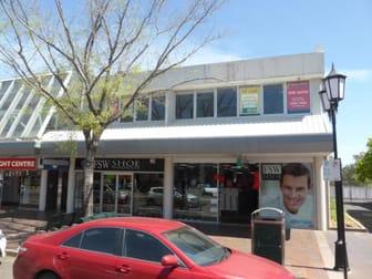 Suite 4, 1st Floor/137 Macquarie Street Dubbo NSW 2830 - Image 1