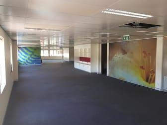 Suite 4, 1st Floor/137 Macquarie Street Dubbo NSW 2830 - Image 2