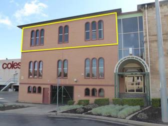 Suite 2, 1st Floor/193 Macquarie Street Dubbo NSW 2830 - Image 1