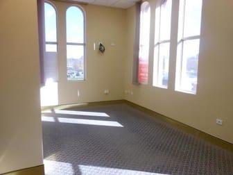 Suite 2, 1st Floor/193 Macquarie Street Dubbo NSW 2830 - Image 2