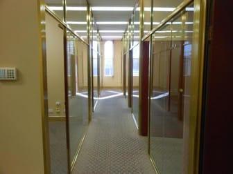 Suite 2, 1st Floor/193 Macquarie Street Dubbo NSW 2830 - Image 3