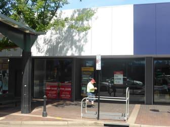 2/163 Macquarie Street Dubbo NSW 2830 - Image 1